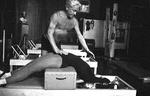 Pilates-ShortBox%20WEB.jpg